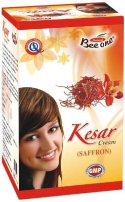 Beeone Kesar Massage Cream