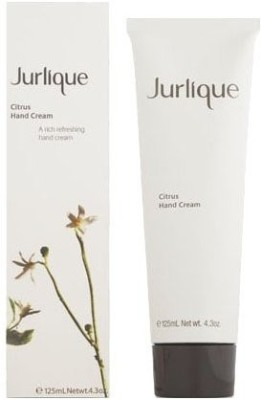 Jurlique Hand Cream, Citrus