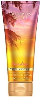 Victoria's Secret Paradise Hydrating Body Lotion 200Ml/