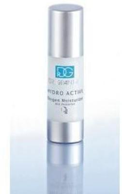 Dr. Grandel Dr.Grandel Hydro Active Oxygen Moisturizer ( )