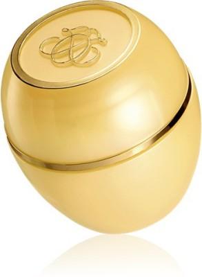 Oriflame Sweden Tender Care Balm-Honey(13 g)