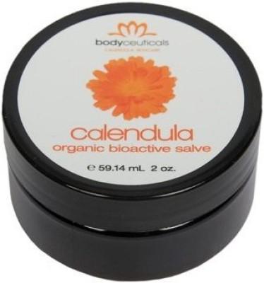 Bodyceuticals Organic Calendula Salve