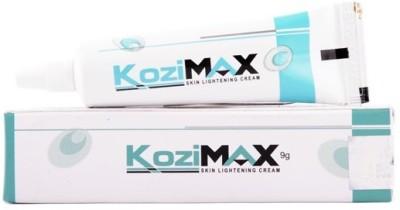 Kozimax Skin Lightening Cream (Pack Of 2)