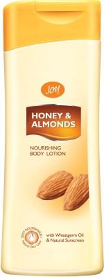 Joy Nourishing Body Lotion
