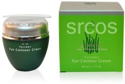 Anna Lotan Greens Tender Eye Contour Cream ()