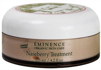 Eminence Organic Skin Care Eminence Organic Skincare Naseberry Treatment Cream