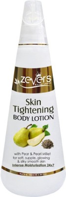 zever Skin Tightening lotion