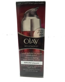 Olay Regenerist Serum (Made in Poland)