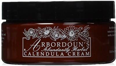 Arbordoun Calendula Cream s