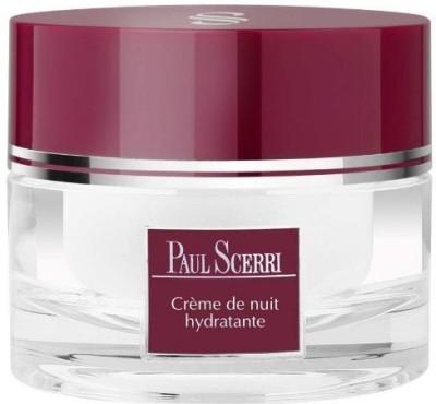 Paul Scerri Moisturizing Night Cream ( )