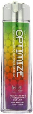 Ultimate Optimize Mela Dark Plateau Breaker Advanced Matrixyl Synthe6 by
