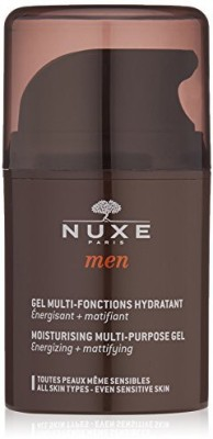 Nuxe Men Moisturizing Multi-purpose Gel(42.51 g)