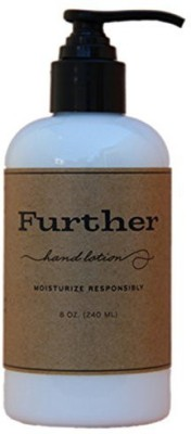 Further Glycerin Lotion- Hand Lotion