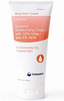 AliMed Coloplast Atrac-Tain Cream, 10%, (621814) Category: Specialty Dressings Woundcare Products