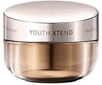Amway Artistry Youth Xtend Protecting Cream