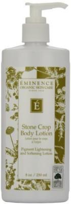 Eminence Organic Skin Care Eminence Stone Crop Body Lotion