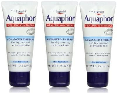 Aquaphor Baby Healing Ointment, 3 oz (85 g)