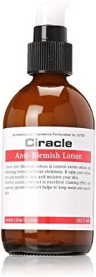 Ciracle Anti-blemish Lotion(105.5 ml)