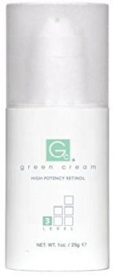 Advanced Skin Technology green cream - high potency retinol