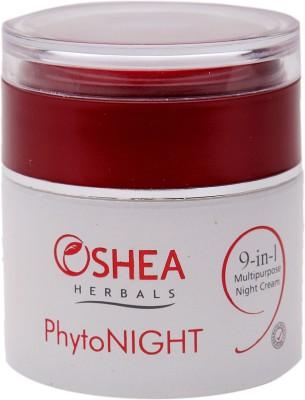 Oshea-9-in1-Multipurpose-Night-Care