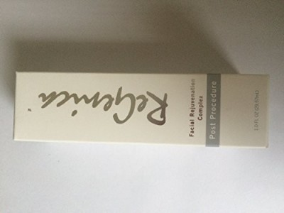 Obagi Medical ReGenica Facial Rejuventaion Complex 30ml - Post Procedure