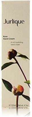Jurlique Hand Cream, Rose
