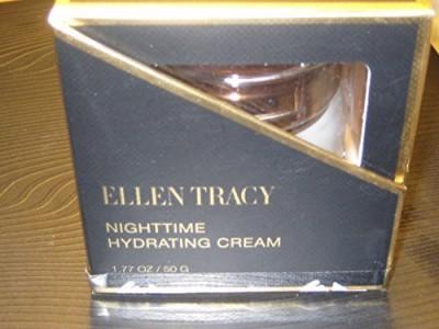 Ellen Tracy ENETFC05