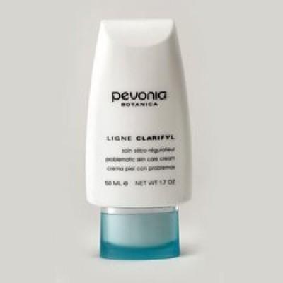 Pevonia acne/problematic skin line-problematic skin care cream (1.7oz)