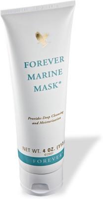 Forever Marin Mask