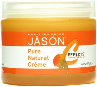 Jason Ester-C Cream Perfect Solutions