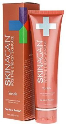 SkinAgain SA-VANISH2