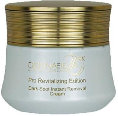 Donna Bella Dark spot instant removal cream