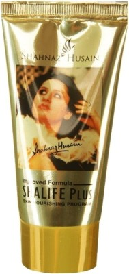 Shahnaz Husain Shalife Plus - Skin Nourishing Program