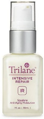 Healthy Directions Dr. Lark's Trilane Intensive Repair, bottle ( fl. )