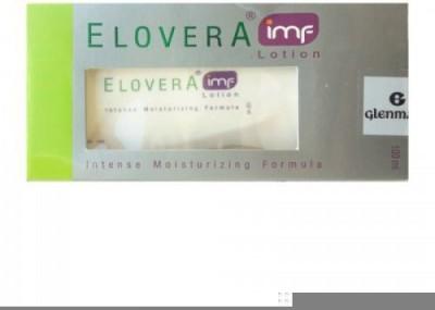 Glenmark Elovera IMF Lotion
