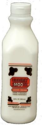 Udderly Smooth Udder Cream, Body Cream, ( Bottle)