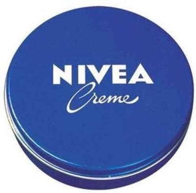 Nivea Cream Crème / 13.53 (Pack of 3)