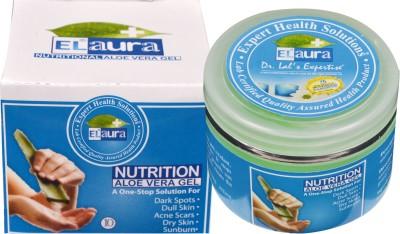 Dr. Lal's Expertise El Aura Nutritional Aloe Vera Gel