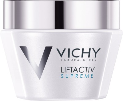 Vichy New Liftactive - Dry to Very Dry Skin