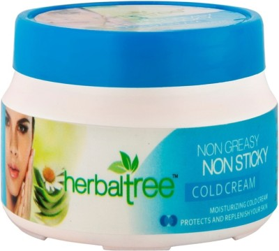 Herbal Tree Cold Cream