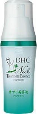 DHC Neck Treatment Essence Peptides 1fl./