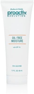 Proactiv Oil Free Moisture
