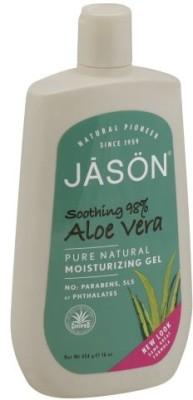 Jason 98 percent Aloe Vera (Super Gel)