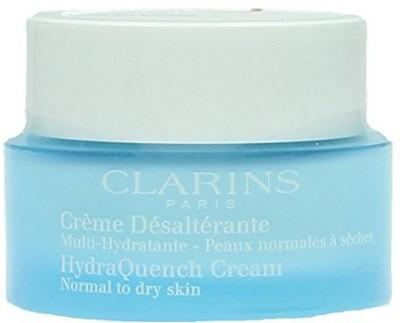 Clarins Hydra Quench Cream for Unisex