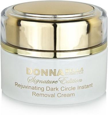 Donna Bella Dark circle instant removal cream