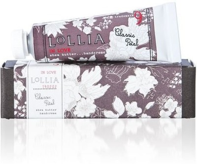 Lollia In Love Petite Treat Handcreme
