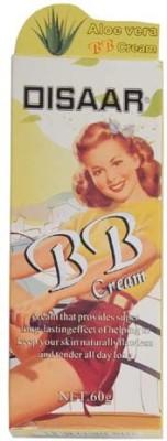 Dissar Aloe Vera BB Cream
