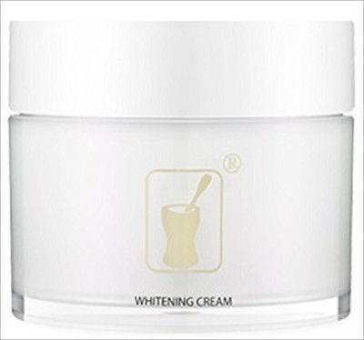 koreangs Korean Best Unisex Instant Whitenin Tone Perfectin Cream