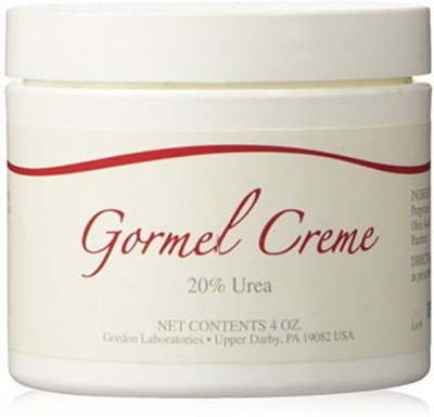 Gordon Laboratories Gormel Crme Jar - Each