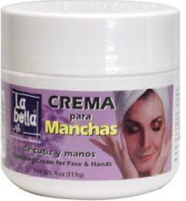La Bella Quita Manchas Cream